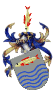 Broekema coat of arms